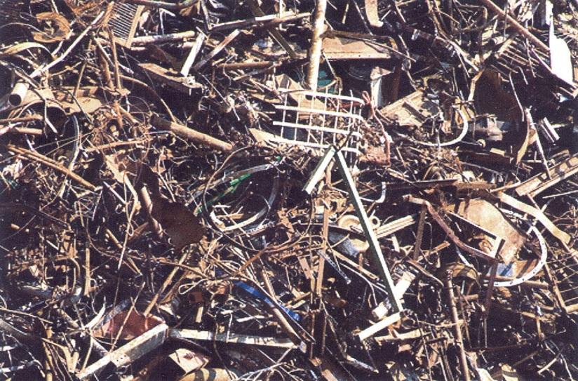 Image result for junk