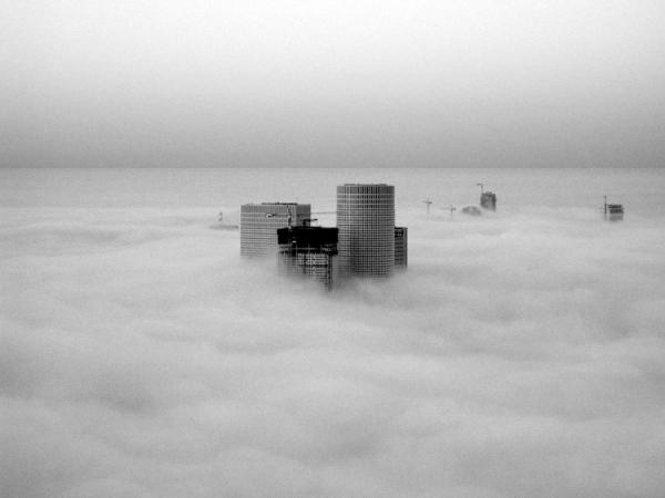 lwblog-ta-fog2