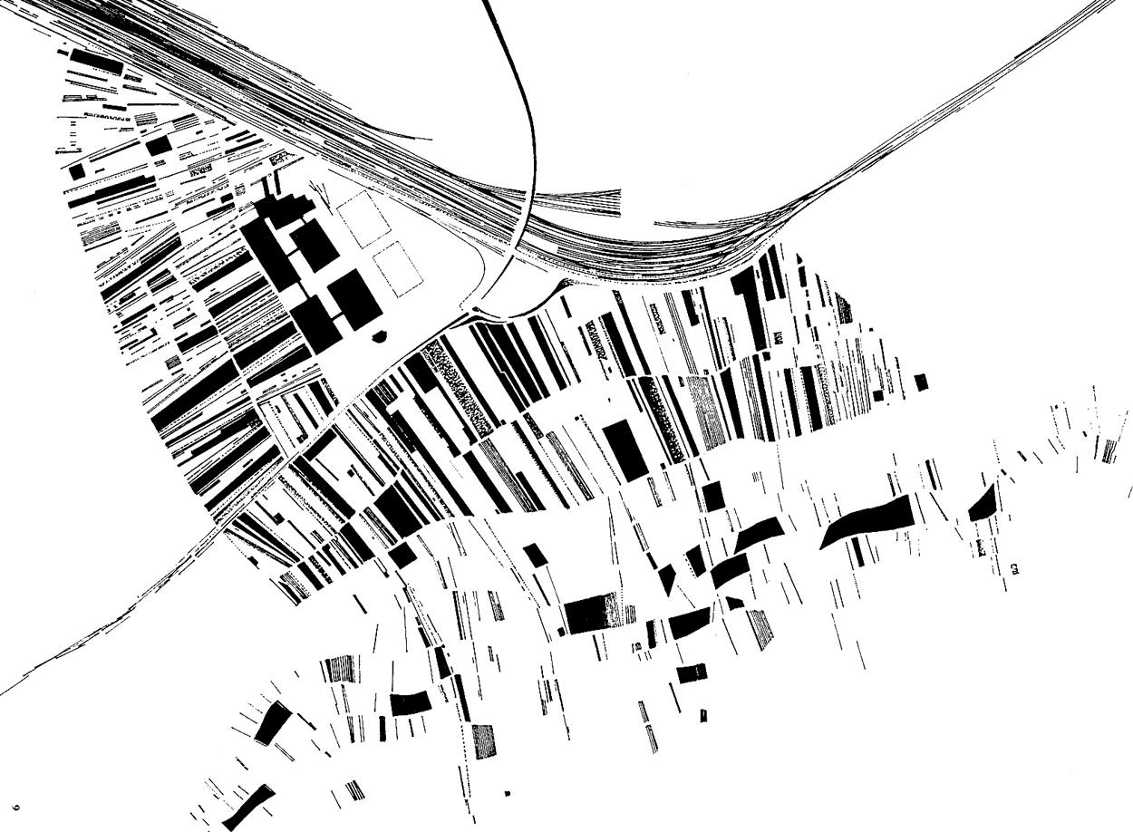 Line Drawing Website : Zaha hadid s drawings lebbeus woods