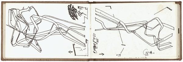nbk97-3-7