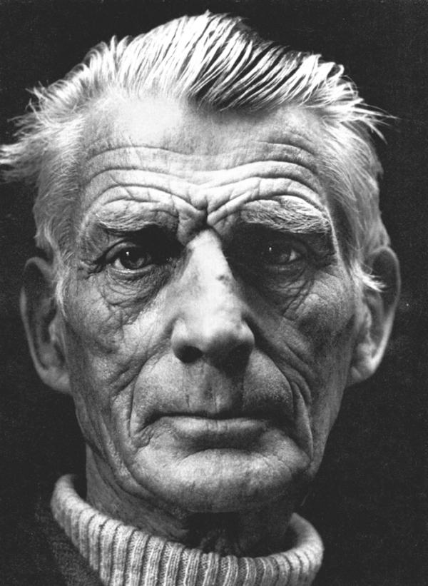 Beckett1a