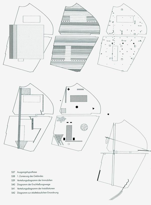 REM-LaV-6