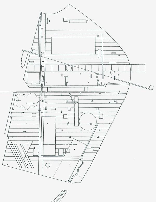 REM-LaV-7