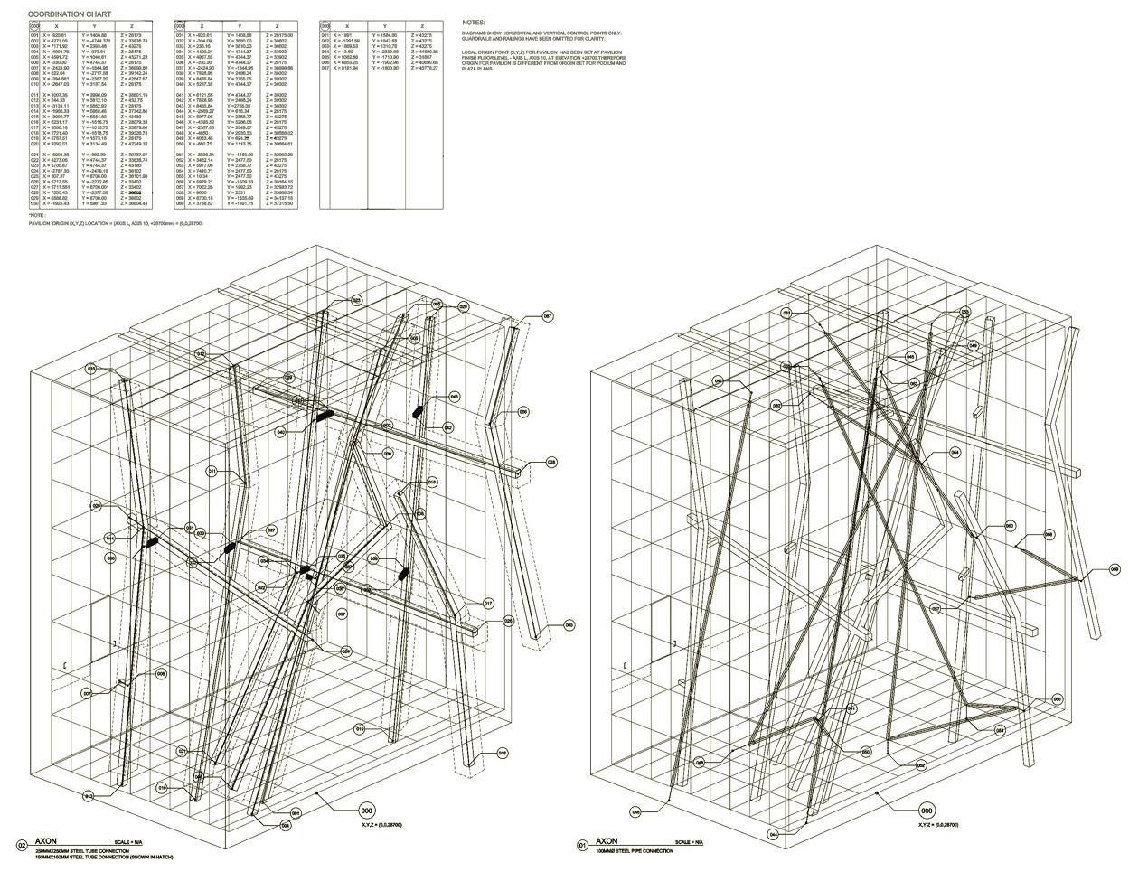 Wood Build China 2011 Plans Free Download Windy60soj